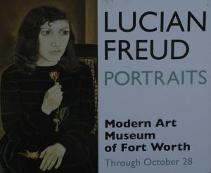 Lucian Frued