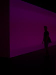The Light Inside, 1999